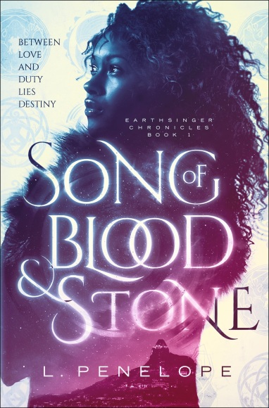 Song of Blood & Stone_cover image.jpg
