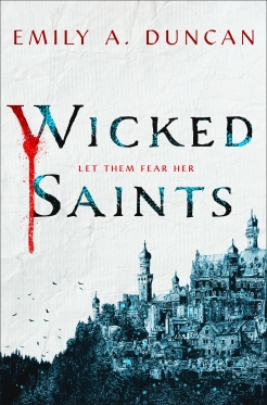 Wicked Saints_Cover FINAL.jpg